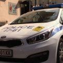 28-годишен мъж избяга по време на разпит в Разград