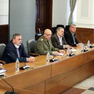 39 са вече излекуваните пациенти от COVID-19 в България