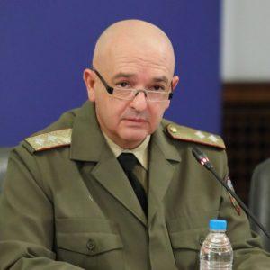 549 станаха случаите на коронавирус в България