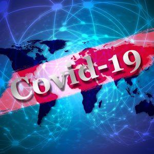 581 са вече заразените от коронавирус у нас