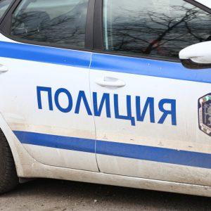 62-годишен мъж наруши карантината си в Кубратско