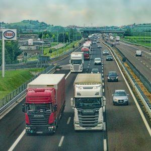"""АПИ публикува интерактивна карта на """"зелените коридори"""", преминаващи през България"""