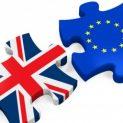 Българските институции имат готовност за изпълнение на Споразумението за оттегляне на Великобритания от ЕС