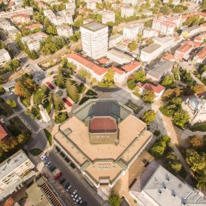 Във вторник е септемврийската сесия на Общински съвет-Разград