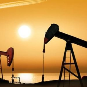 Дарение с над 10 хиляди литра гориво в подкрепа на борбата срещу COVID-19 от РОМПЕТРОЛ България