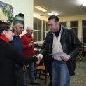 Десетки винари премериха сили на винена фиеста в Кубрат