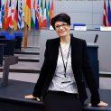 Десислава Атанасова: Семейството на Катерина има пълната подкрепа на държавата