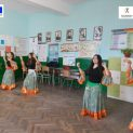 Деца и ученици от община Кубрат получиха психологическа подкрепа