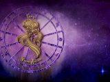 Дневен хороскоп 22 октомври