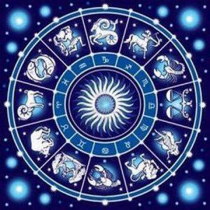Дневен хороскоп за 1 април