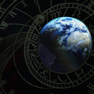 Дневен хороскоп за 10 април