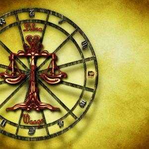 Дневен хороскоп за 6 април