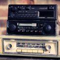 Днес е Световният ден на радиото