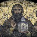 Днес почитаме Преп. Гавриил Лесновски
