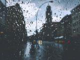 Дъжд и студ днес, жълт код за валежи в 11 области