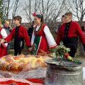Държавата да се върне в селата настоя вицепрезидентът Илияна Йотова