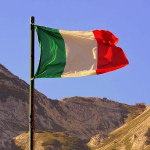Италия запазва карантината за граждани, идващи от България