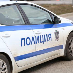 Над 200 нарушения по пътищата в областта през миналата седмица