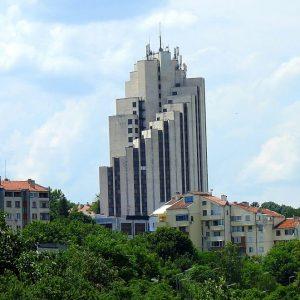 Национална конференция по проблемите на превенцията на употребата и злоупотребата с наркотици ще се проведе в Разград
