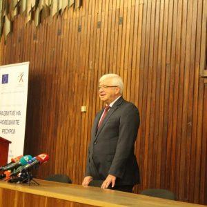 Нова заповед за влизането в България и поставянето под карантина издаде здравният министър