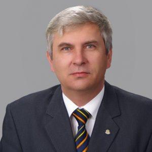 """Нови директори на ОП """"Бизнес зона Перистър"""" и на РБ """"Проф. Боян Пенев"""" от днес"""