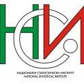 НСИ организира пробно преброяване през март