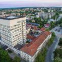 Областна администрация Разград ще бъде домакин на информационно събитие за представяне дейността на Център за съзидателно правосъдие в град Разград