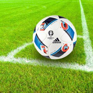 Отлагат старта на новия футболен сезон в България