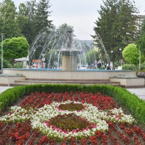 Отменят се Капанският събор в Гецово и Панаирът на киселото мляко