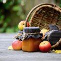Пет храни, които ускоряват метаболизма