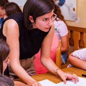 """Последна възможност за кандидатстване от Разград за учители в програмата на """"Заедно в час"""""""