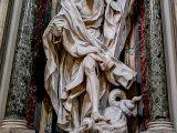 Православната църква чества Свети апостол Филип