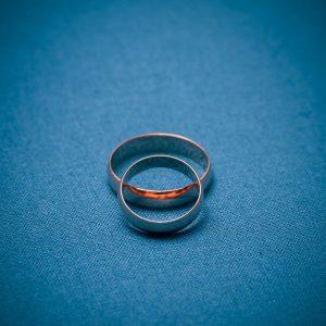 Символиката на годежа