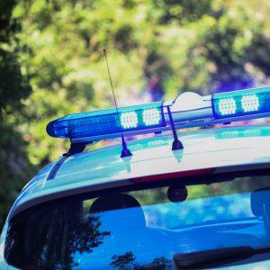813 пътни нарушения в област Разград за изминалата седмица, в рамките на ден 172-ма превишиха скоростта