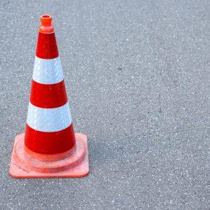 Актуална пътна обстановка за област Разград към 26 април
