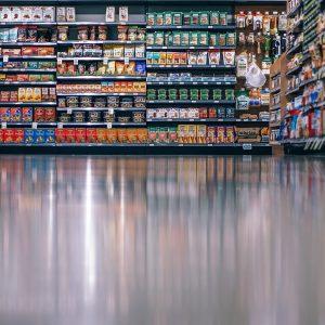 БАБХ извършва проверки по Закона за храните и мерките срещу COVID-19 във всички работещи обекти за производство и търговия с храни