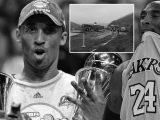 Баскетболната легенда Коби Брайънт загина в катастрофа с хеликоптер