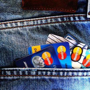 БНБ реши за отсрочка по вноските по кредити с до 6 месеца