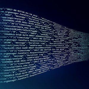 Все повече фишинг атаки към домашни компютри