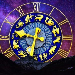 Дневен хороскоп за 25 април 2021