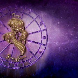 Дневен хороскоп за 27 април 2021