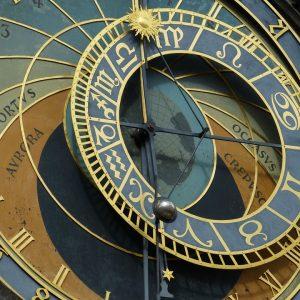 Дневен хороскоп за 28 април 2021
