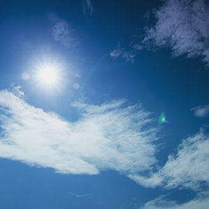 Днес ще е слънчево, но ветровито