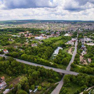 До 10 юли Община Разград очаква предложенията на гражданите за Плана за интегрирано развитие на Разград