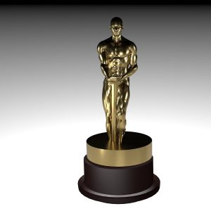 """Ето кои са победителите в голямата нощ на """"Оскарите"""""""