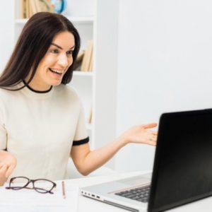 Идеи за откриване на фирма и самостоятелна заетост