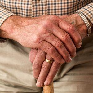 Изплащането на пенсии и добавки започва от 7 май