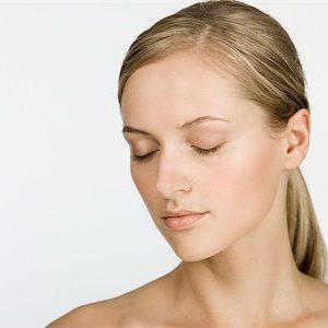 Какви са ползите от Витамин Е за кожата?