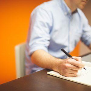 Малко над 7% е намаляла безработицата в 3 общини в Разградско