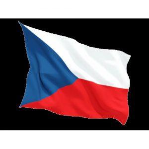 Нови условия за пътуване на българските граждани до Чехия